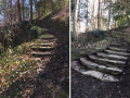 Macomb-Stairs-Before-After