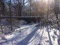 Snow-Causeway-2