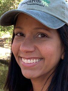 Melissa Vanouse