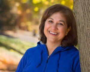 Susie Zimmermann communications marketing