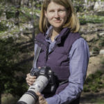 Jennifer Packard Tregaron Conservancy