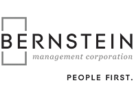 Bernstein Management Corporation, Sponsor