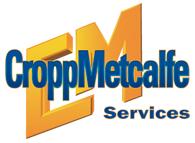 Cropp Metcalfe, Sponsor