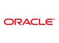 Oracle, Sponsor