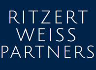 Sponsor, Ritzert Weiss Partners