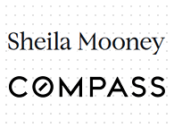 Sheila Mooney, Sponsor