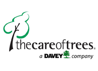 The Care of Trees, Sponsor