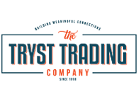 Tryst Trading Co